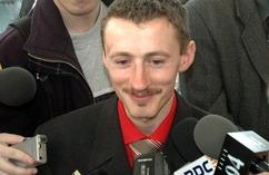 East News 2004