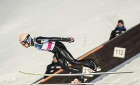 Znany austriacki skoczek narciarski wziął ślub [FOTO]