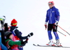 Zakopane: prezydent otworzył charytatywne zawody narciarskie