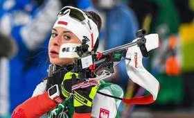 Kamila Żuk