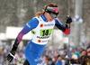 MŚ w Lahti: Justyna Kowalczyk z wielkimi nadziejami na medal