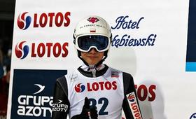 Damian Skupień