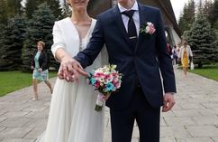 Ślub Dawida Kubackiego (5)