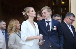 Ślub Dawida Kubackiego (7)