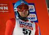 Dmitriy Vassiliev zakończy karierę