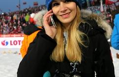 Ewa Stoch (2)