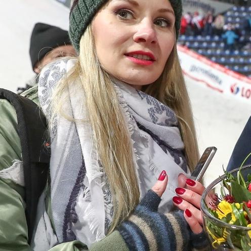 Ewa Stoch