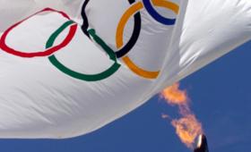 Rosja nie pokaże zimowych igrzysk olimpijskich w TV