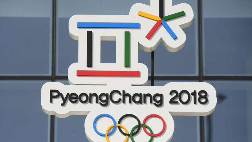 Pjongczang