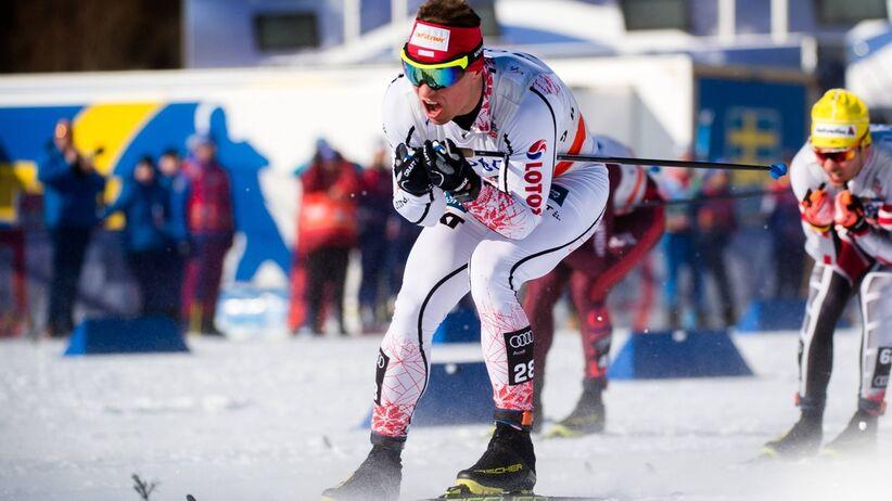 Maciej Staręga