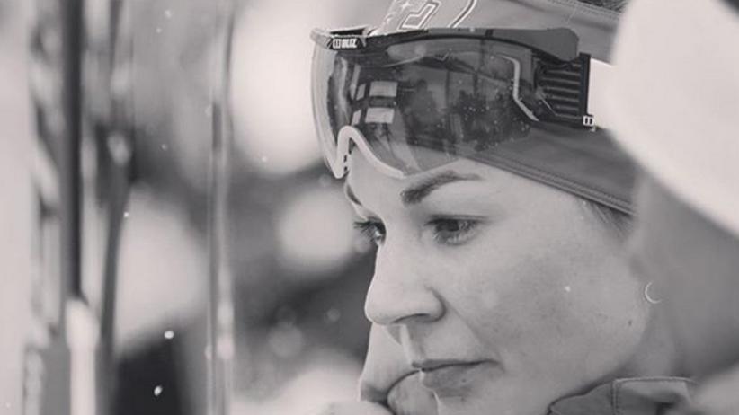 Mona-Liisa Nousiainen nie żyje