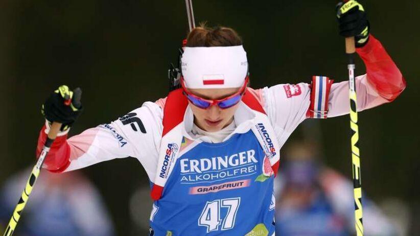 Monika Hojnisz