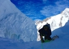 """Nanga Parbat. """"Sprowadzenie zwłok z wysokości ponad 7000 m nie jest łatwe"""""""