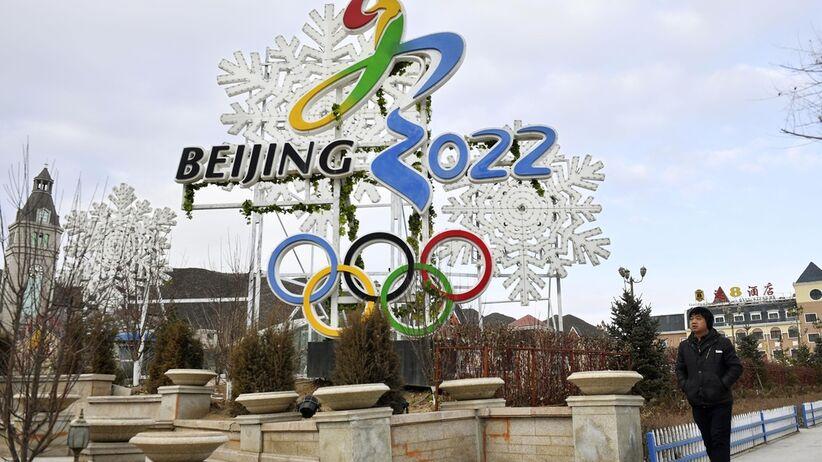 Siedem nowych konkurencji na ZIO w Pekinie 2022