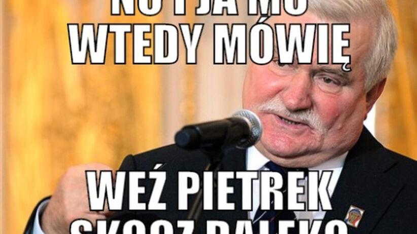 Piotr Żyła MEMY (1)