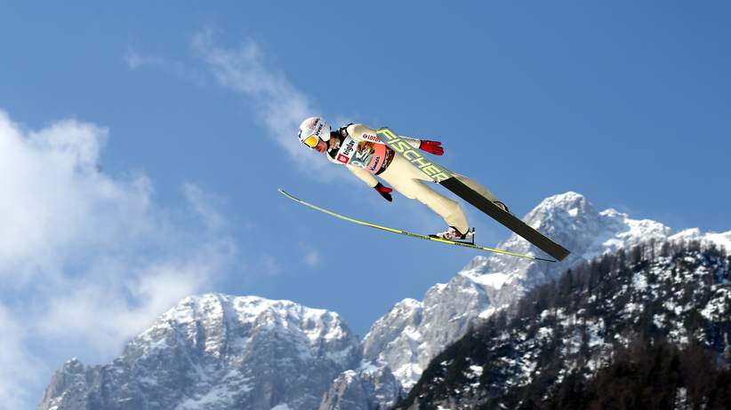 skoki narciarskie, Planica 7