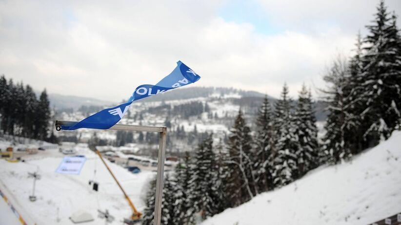 Kwalifikacje w Sapporo zagrożone