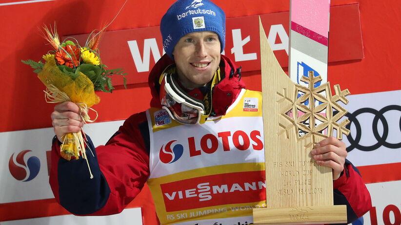 Jewgienij Klimow