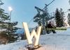 Konkursy w Oslo imprezą podwyżśzonego ryzyka