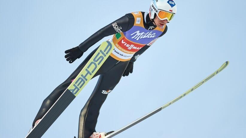 Skoki narciarskie 2018/19: WYNIKI PŚ w skokach [klasyfikacja generalna]