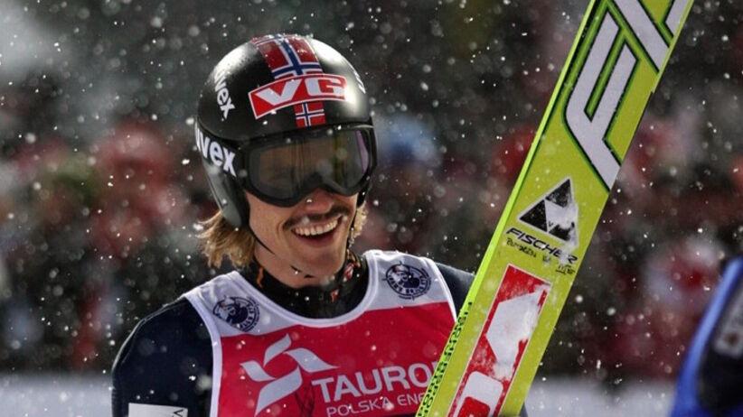 Bjoern Einar Rumoeren