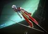 Wicemistrz świata w lotach narciarskich zakończył karierę