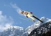 skoki narciarskie