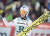 Kamil Stoch, skoki narciarskie
