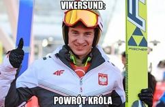 MEMY po Vikersund (3)