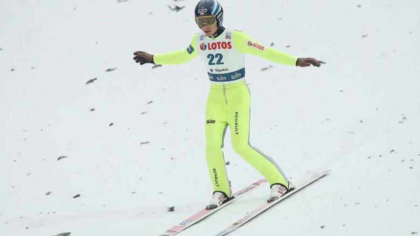Skoki narciarskie: Zakopane 2019 - bilety, data, terminarz [INFORMACJE]