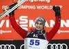 Maciej Kot, skoki narciarskie