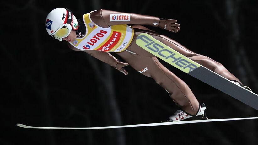 PŚ w Wiśle, skoki narciarskie