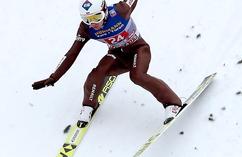 Kamil Stoch (3)