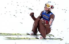 Kamil Stoch (4)