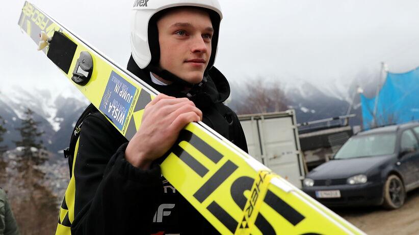 Tomasz Pilch