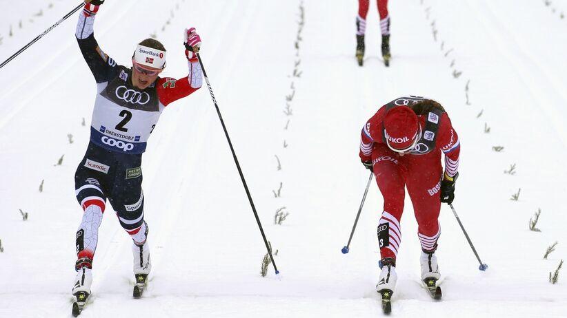 Ingvlid Flugstad Oestberg