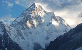 Wyprawa na K2 – Wielicki: Kaczkan i Urubko zostają na noc w obozie pierwszym