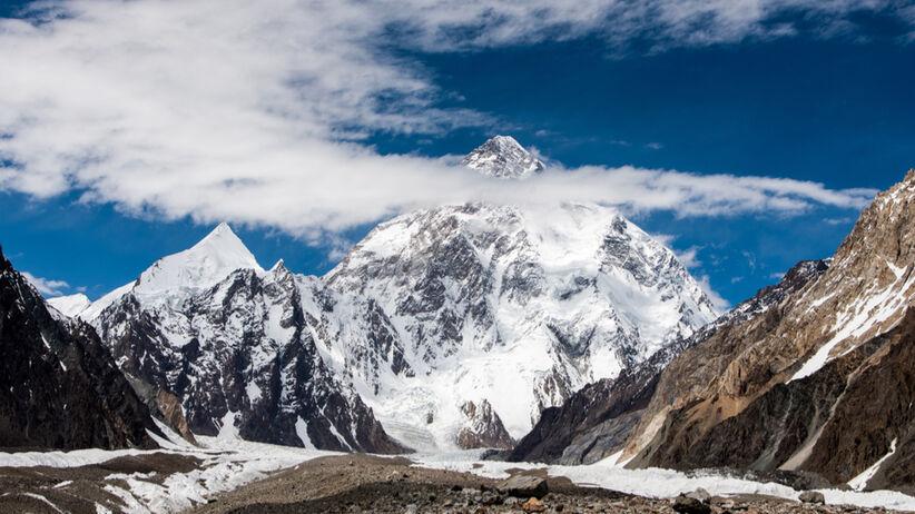 Polscy himalaiści nie ruszą w 2019 roku na K2