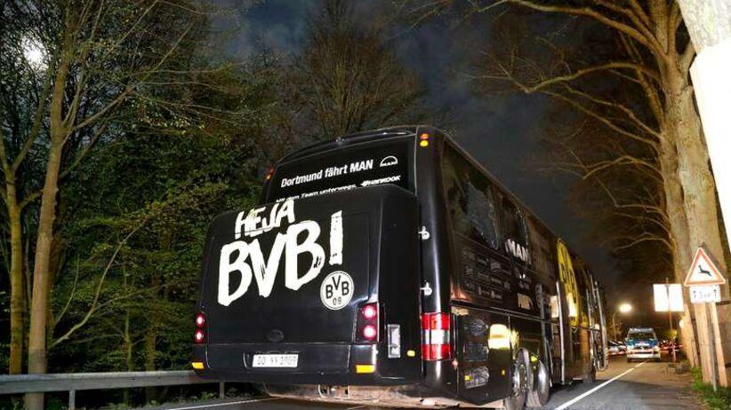Autokar BVB