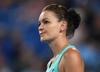 Australian Open: dramat Radwańskiej, Polka odpadła w III rundzie