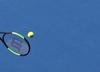 tenis, Australian Open