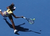 Venus Williams, Australian Open