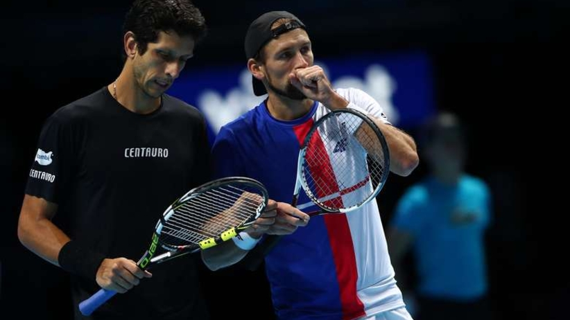 Australian Open: awans Kubota do 1/8 finału debla