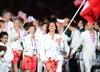Prezydent pogratulował Radwańskiej