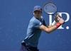 Hubert Hurkacz zagra w US Open