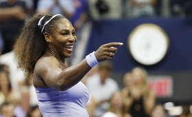 Serena Williams zagra o 7. tytuł w US Open