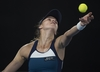 Magda Linette w półfinale turnieju WTA w Hua Hin