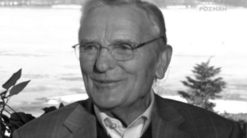 Adam Smorawinski