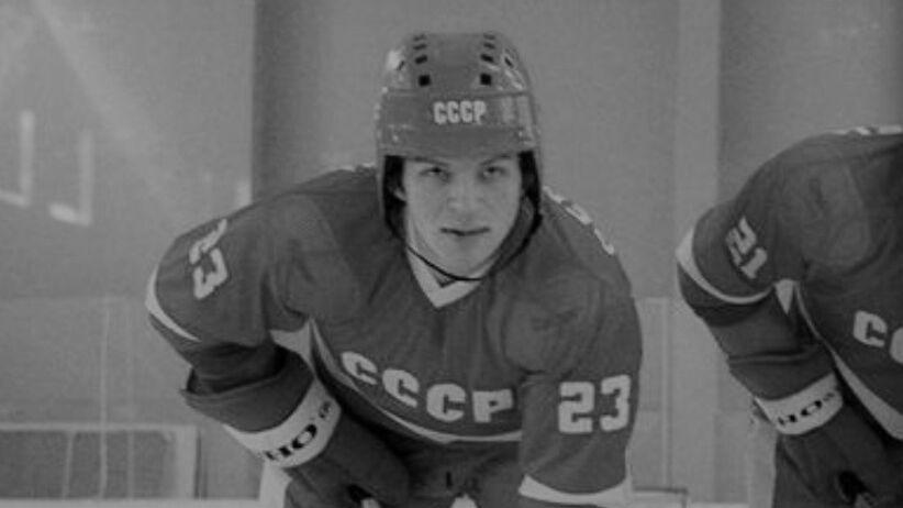 Aleksander Gierasimow