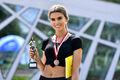 Miss Polonia 2019 Sport 03795
